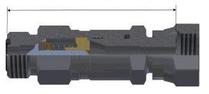 CVS-363-6MSFS-10