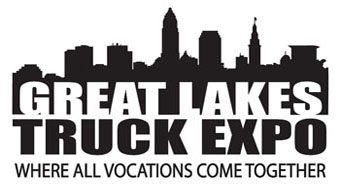 Exotic Automation & Supply to Exhibit at the 2013 Great Lakes Truck Expo