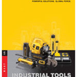 thumbnail of Enerpac Industrial Tools