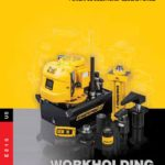 thumbnail of Enerpac Workholdings