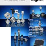 thumbnail of NOSHOK – Force Measurement Solutions