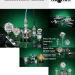 thumbnail of NOSHOK- Measurement Product Guide