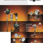 thumbnail of NOSHOK- Temperature Measurement Solutions