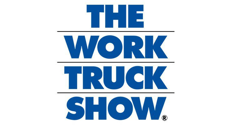 Exotic Automation & Supply to Exhibit at the 2017 Work Truck Show