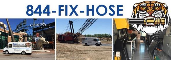 24/7 Hose Doctor Services