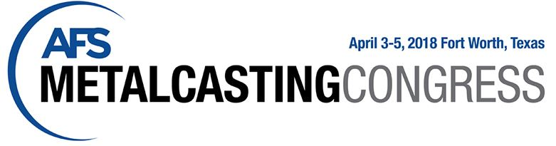 Exotic Automation & Supply to Exhibit at the 2018 Metalcasting Congress
