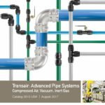thumbnail of 2017 3515 Transair Catalog with correct ball valves