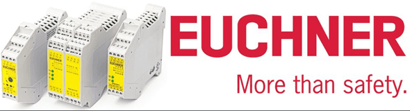 EUCHNER Safety Relays for Your Applications