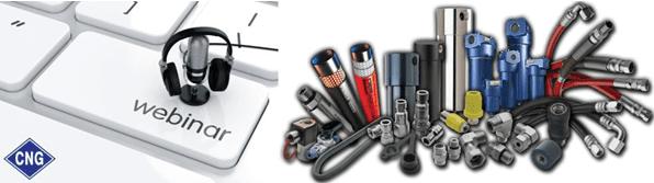 Alternative Fuel Basics Webinar