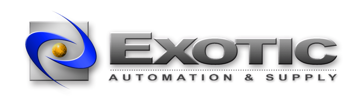 Sidener Engineering Changes Name to Exotic Automation & Supply