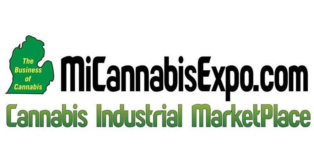 Exotic Automation & Supply to Exhibit at the 2020 Michigan Cannabis Expo
