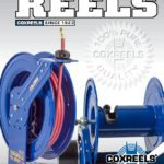thumbnail of COXREELS_2017_Full_Catalog