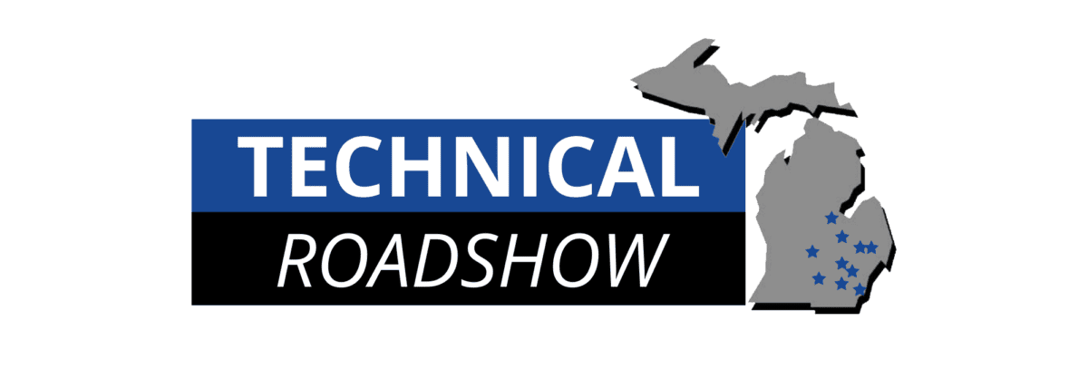 Exotic Automation & Supply Announces Technical Product Roadshow Line-up