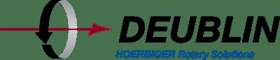 Deublin Logo