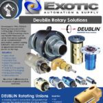 thumbnail of Dueblin Product Overview