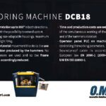 thumbnail of OMLER_flyer_DCB18_English