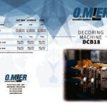 thumbnail of OMLER_leaflet_2021 DCB18_English