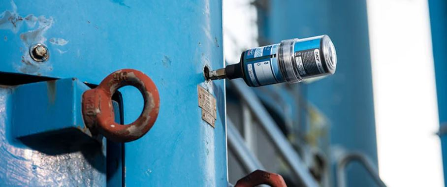 Lubrication Matter – But Do You Know How Much?