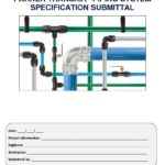 thumbnail of TA Submittal – Fillable
