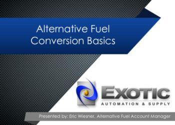 thumbnail of Alt. Fuel Webinar Download Thumbnail