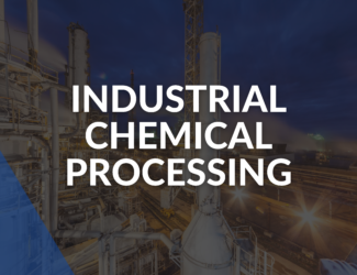 Industrial Chemical Processing
